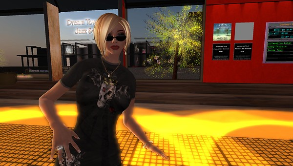 raftwet jewell at dream town c...