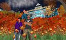 Carnivale Amusement Park