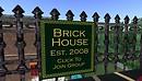 brick house virtual world second life