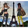 parisian-holiday