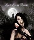 Last Living Vampire