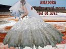 Amadora weding sing Art one
