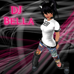 DJ Bella Tiratzo