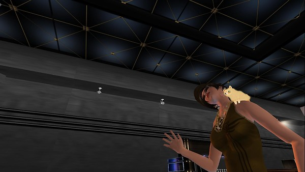 raftwet at club illusion for d...