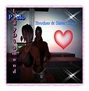 Me & My Bro Paolo _ Club Nekolicious, Westie Island_1