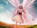 Karma Angel
