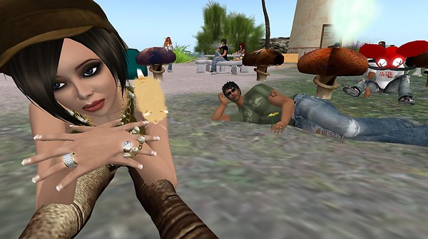 raftwet, xavier for poetry at ...