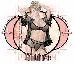GinMuse_wickedwildbyHelgaMC-vi