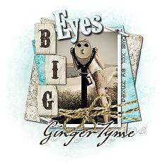 GingerTyme-BigEyes_J!nxed-MC