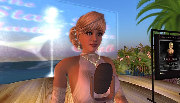 clarice karu virtual world sec...