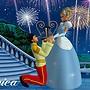 Imvu Cinderella