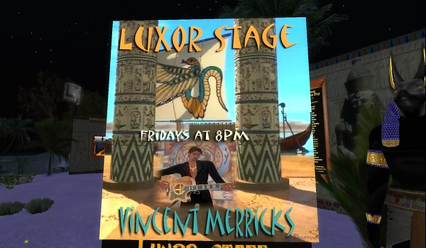 luxor stage virtual world seco...