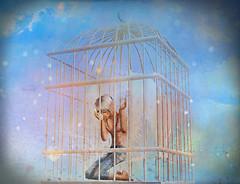 Liberami da questa prigione