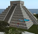 Mexico2_001
