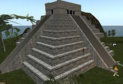 Mexico_001