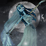 Emily - The Corpse Bride