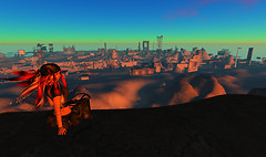 The Wastelands02