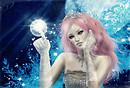 Adhara - Starlight