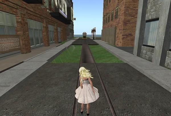 trainharlem4_001