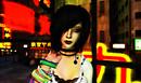 Dirty Neon II