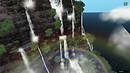 BlueMars 2009-09-19 08-58-35-62
