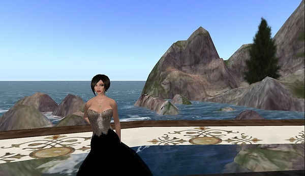raftwet in outdoor ballroom fo...