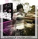 AMP DJ OWAIN