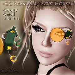=GC-Monokel-Jacks'-House=