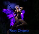 Faery Dreams