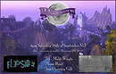 Moonsong Sim Opening Invite