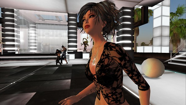 raftwet jewell at touch for et...