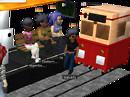cooee-snapshot-2009-08-13-23-07-58-0675