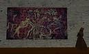 Usher Tapestry