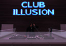 The New Club Illusion