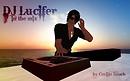 DJ Lucifer