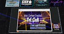 the club web content enabled
