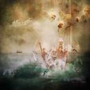 as Cnidaria ascended