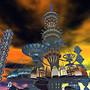 Metaverse Island_004b