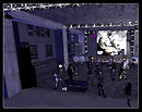 Club Contrast - 9-27-09