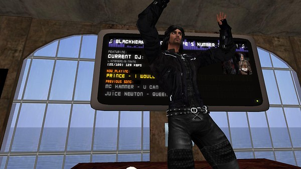 tav palen in second life