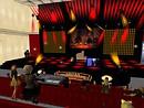 Russel Eponym @ LILIAs Ballroom