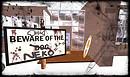 _beware of the neko