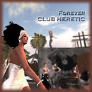 forever club heretic