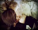 ♥ Kiss ♥