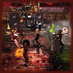happy_halloween2009