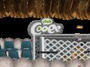 cooee-snapshot-2009-10-01-22-38-22-0597