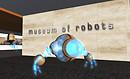 MuseumofRobots_SL