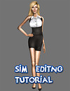 sim editing tutorial