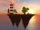 Windmill Island_004b