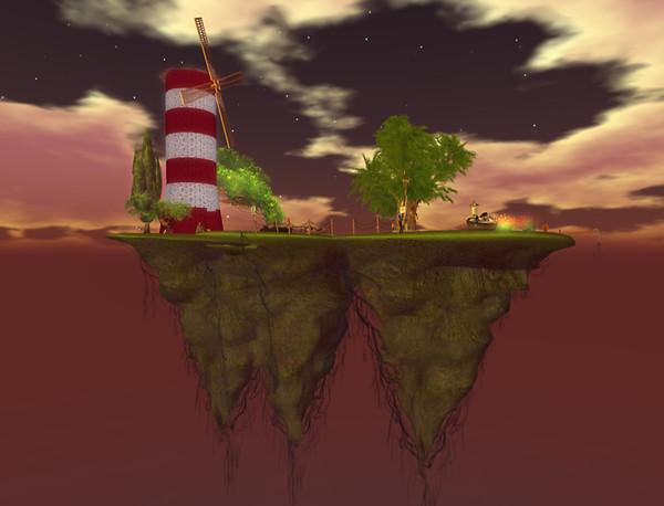 Windmill Island_009b